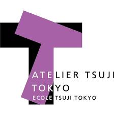 アトリエ 辻 東京